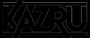 KAZRU officialsite